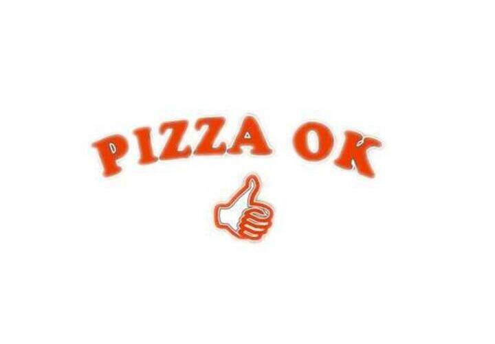 Pizza OK Arad