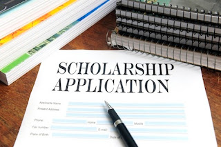Eight (8) Ongoing Scholarships Every Nigerian Undergraduate Should Apply For 2016/2017
