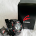 #TimeForUs | FREE Casio GShock For Every Qualified Acer Laptop