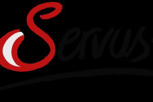 Servus TV HD Deutschland - Astra Frequency
