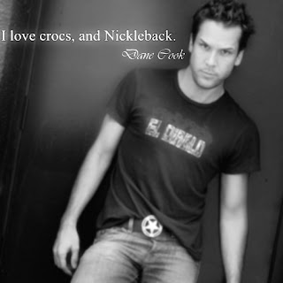 Dane Cook Quotes