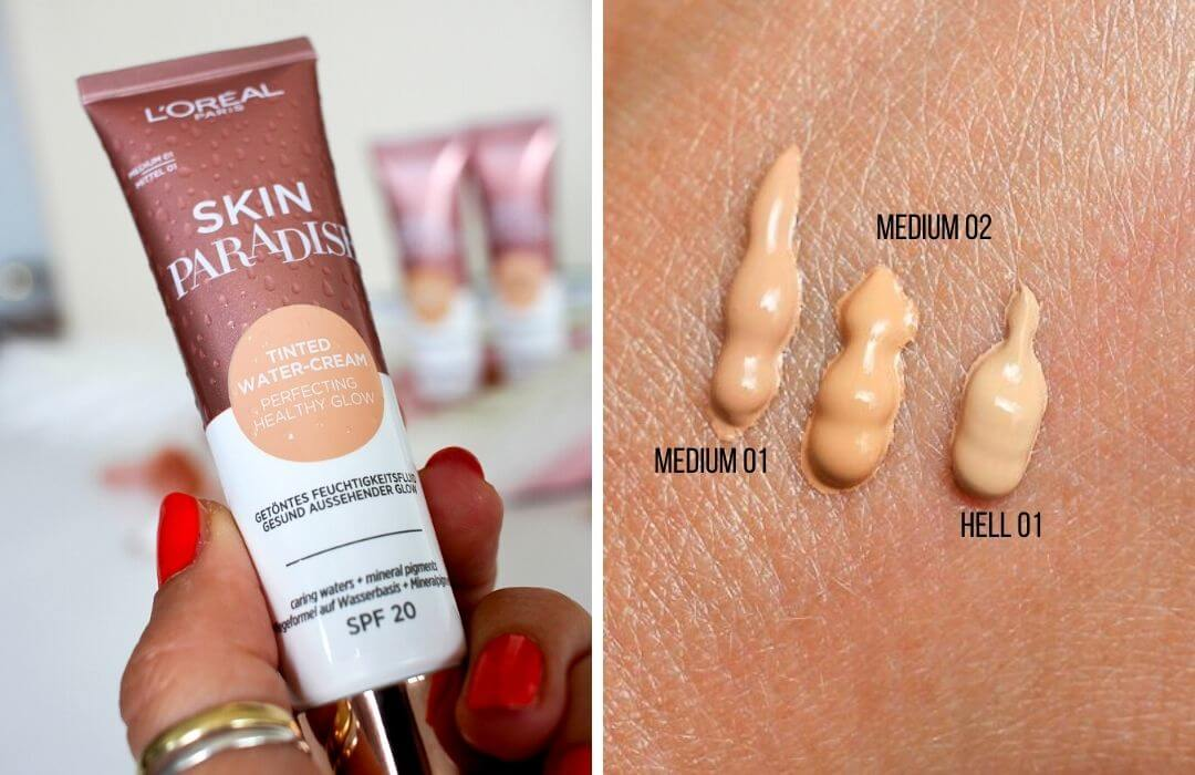 skin-paradise-review-4