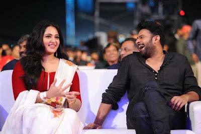Bahubali-Hero-Prabhas-and-Anushka-in--RRR-Andhra-Talkies