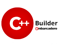 embarcadero c++ builder icon