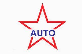 Lowongan Kerja PT. Star Auto Multilink Pekanbaru Agustus 2019