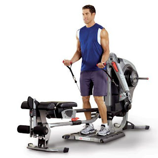LOSE WEIGHT AND APPEARANCE GOOD WITH OUR EXERCISE EQUIPMENT