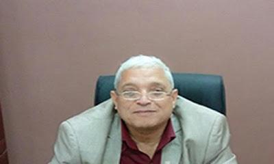نائب برلماني يطالب بتقديم تقرير تقصي حقائق القمح للنائب العام لكشف المتورطين ومعاقبتهم