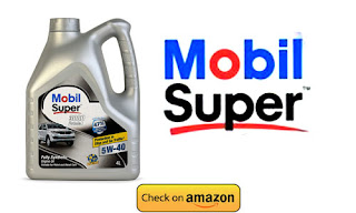 How to choose Best Engine Oil For Cars