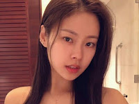 Nonton Film Bokep Macau China Full Porno Khusus Dewasa : Curacao Lexian Tan (2013) - Full Movie | (Subtitle Bahasa Indonesia)