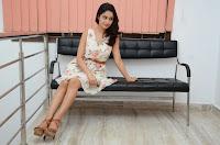 HeyAndhra Tridha Choudhury Sizzling Photos HeyAndhra.com