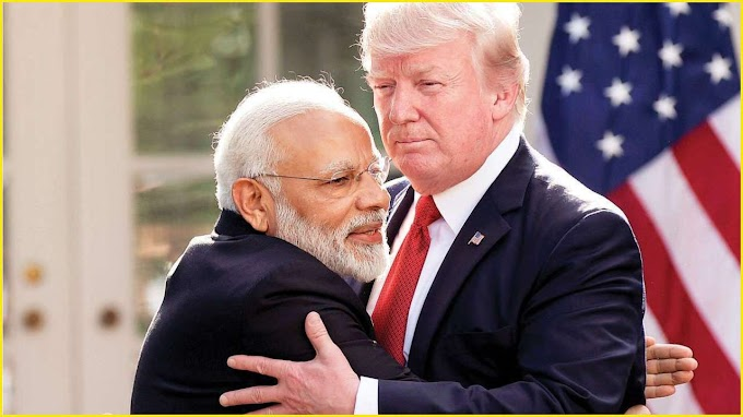 US President Donald Trump Strict on H1B VISA Indians now moving to Canada
