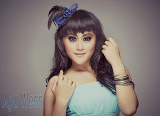 Download Lagu Ayu Wess - Polisi.mp3