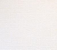 http://kolorowyjarmark.pl/pl/p/Gruby-papier-ozdobny-Scrapberrys-White/2395