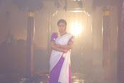 poorna photos from avanthika movie-thumbnail-7
