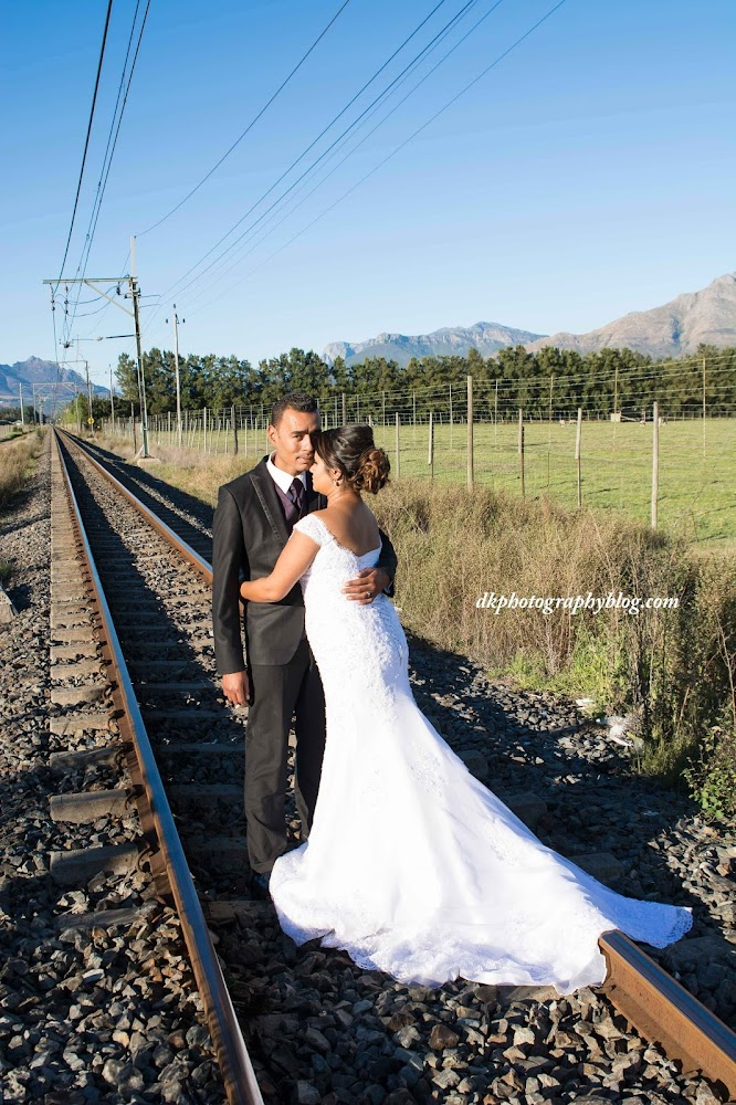 DK Photography 7 Preview ~ Lisa & Garth's Wedding in Hudson's, Vredenheim  Cape Town Wedding photographer