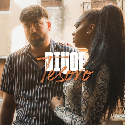 Divoe - Tesoro - Single [iTunes Plus AAC M4A]