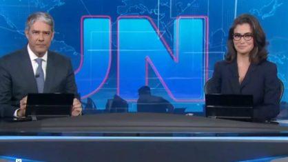 A partir desta quinta-feira (10), nos intervalos da programação, a Globo vai dividir com você alguns