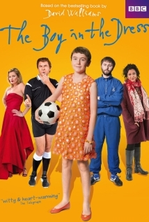 Download – The Boy in the Dress (2015)