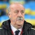 Confira a convocação da Seleção Espanhola para esta data FIFA