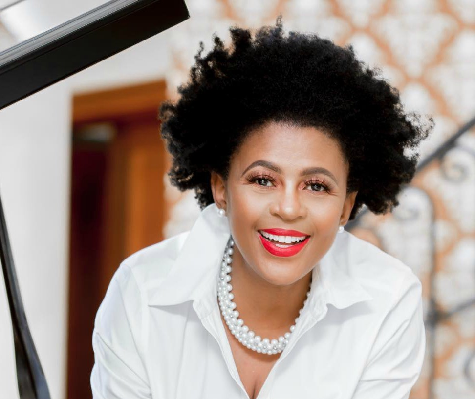 Five Unstoppable South African Businesswomen