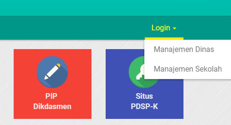 login-manajemen-sekolah