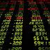 Bursa Malaysia Terus Dibuka Rendah Susulan Ketidakpastian Hala Tuju Rundingan Perang Dagangan