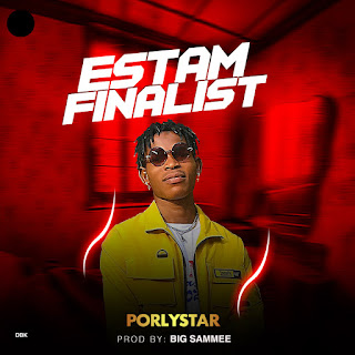 PORLYSTAR - ESTAM FINALIST