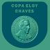 Copa Eloy Chaves: Resultados da 3ª rodada e classificação