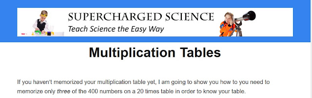 http://www.superchargedscience.com/opt/multiplication-tables-pc4-con2/?inf_contact_key=44a27fc0ed3bc26f387dfbd8b5843bd5ccda3beee4f29063956fe55496a5864c