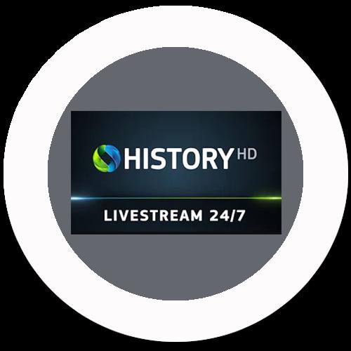 https://www.thetech.gr/2020/03/cosmote-history-hd.html