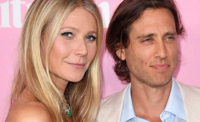 Casar pela metade, a nova fórmula de convivência que funciona em Hollywood