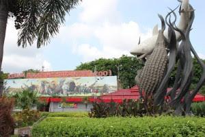 akcayatour, Travel Surabaya Sumenep, Travel Sumenep Surabaya
