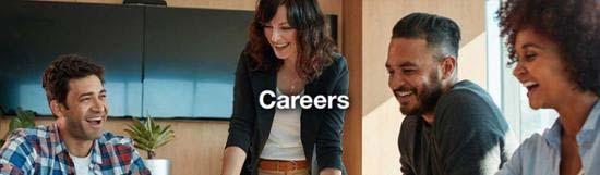 Jobs in Dallas Tx, USA May 2021
