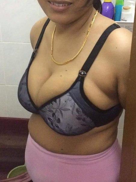 Chennai Porn Star