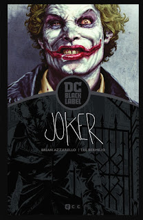 https://nuevavalquirias.com/joker-comics.html