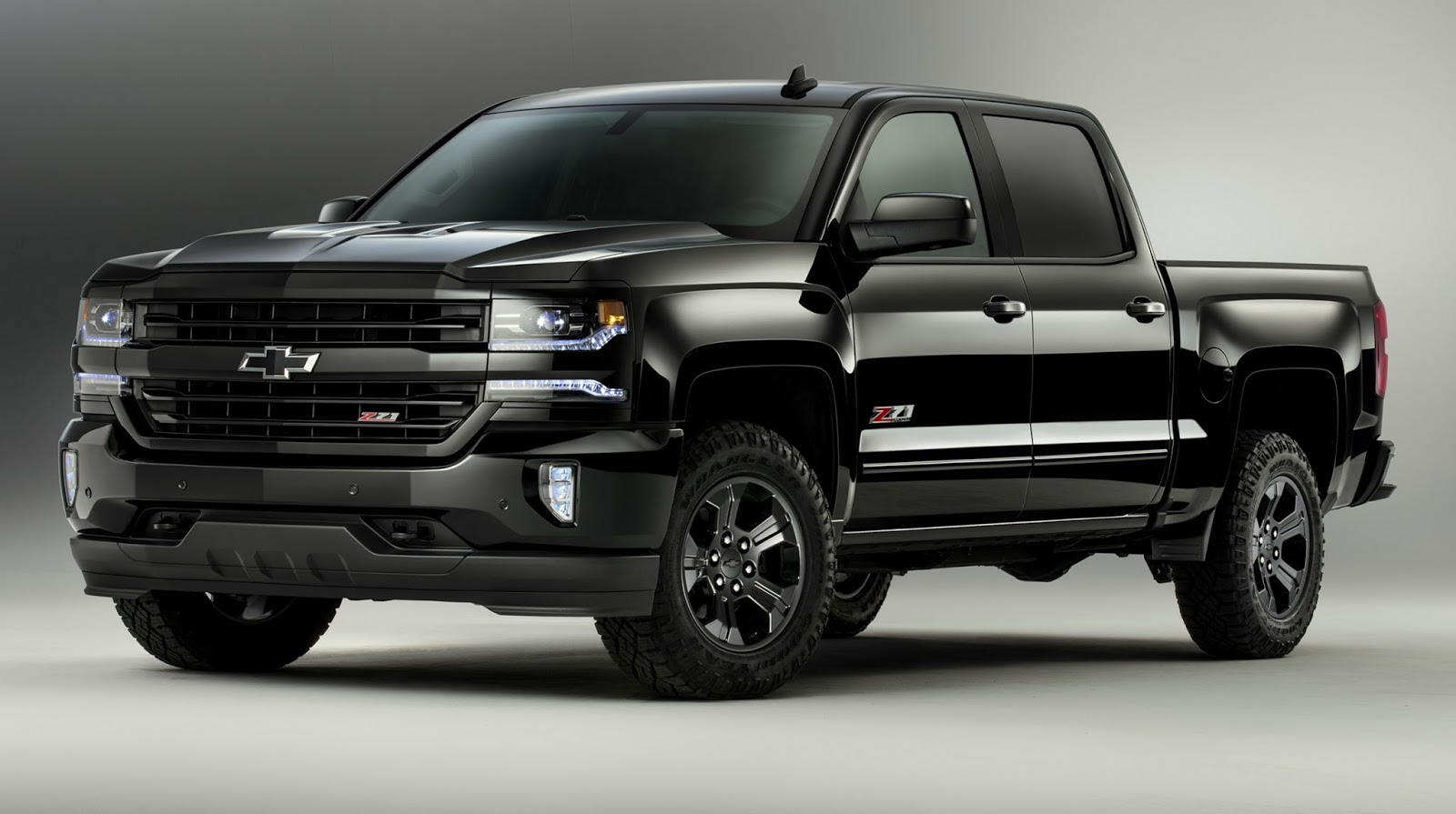 Chevrolet held a special event to highlight the special edition silverado trucks at the texas motor speedway the silverado special edition packages have