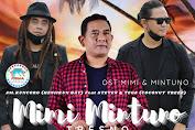 Prima Founder Records Buka Casting Web Series Mimi Mintuno – The Story of Tresno