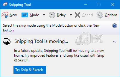 Snipping Tool-www.ceofix.net