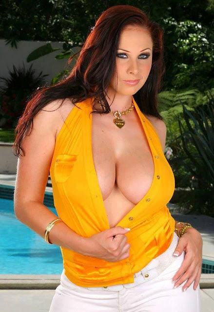 Hot Gianna Michaels  naked (29 photos), iCloud, legs