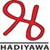 Kerja Kosong Syarikat Hadiyawa (M) Sdn Bhd April 2016