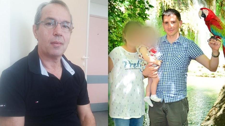 Υπόθεση κατασκοπείας: Προφυλακίστηκαν γραμματέας και μάγειρας