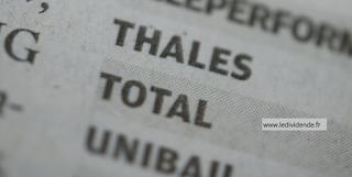action total confirme le dividende 2020