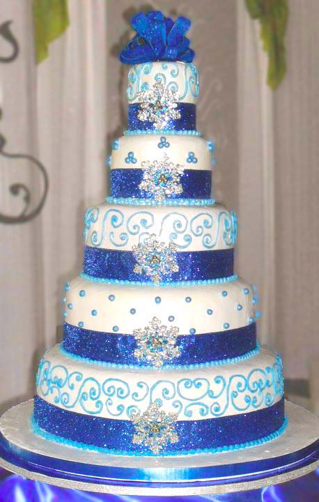 world s best wedding cake designs butuan something special the best wedding cakes from 27627