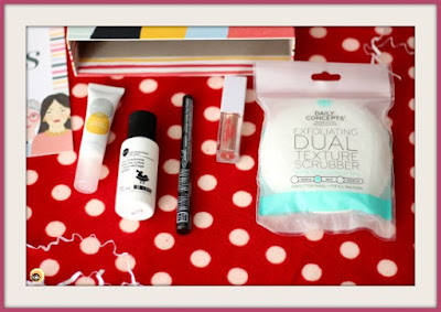 Birchbox March 2020 Review & Unboxing