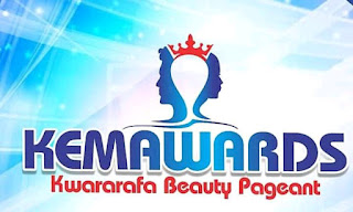 Kemawards & Kwararafa Beauty Pageant 2021: Contest, Nominations Everything You Need To Know About This Year Edition