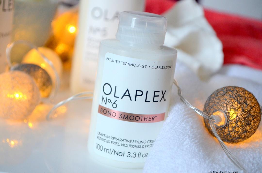 olaplex-6-test-avis