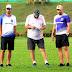 Sinop F.C. intensificou os treinamentos nesta semana, para o jogo contra o Poconé
