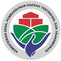 Download Peraturan Menteri Desa, Pembangunan Daerah Tertinggal, dan Transmigrasi (Permendes PDTT) Nomor 1 Tahun 2018
