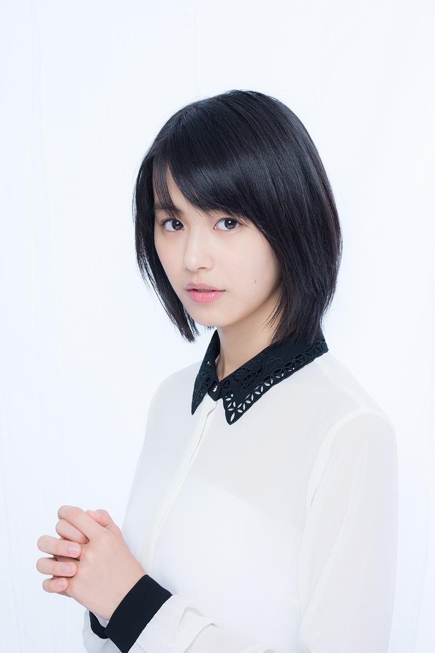 Noriko Higashide nude photos 2019