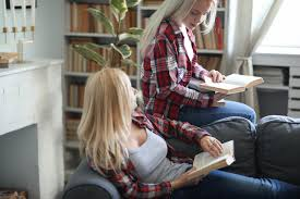 21-books-every-woman-should-read-in-her-40s